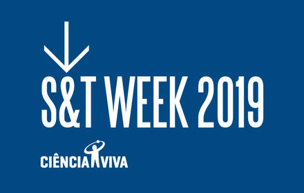 Science and Technology Week 2019