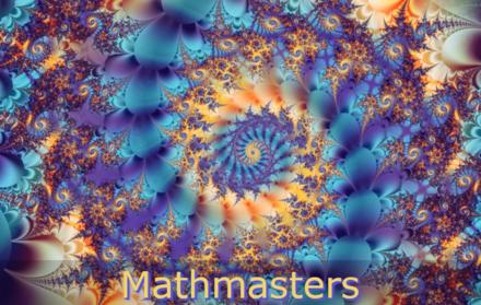 mathmasters 2020