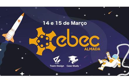 EBEC 2020