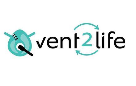 Vent2Life