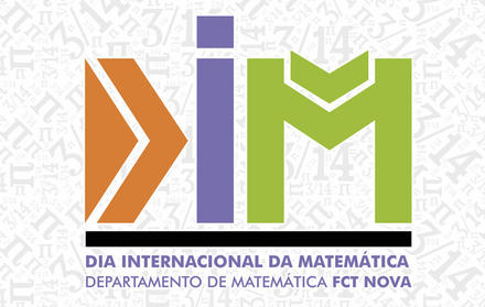 International Day of Mathematics