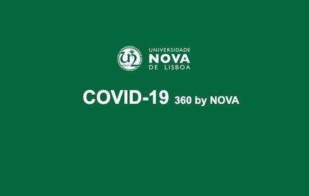 covid360