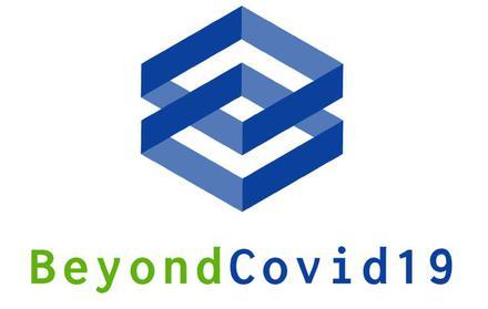 Beyond COVID19 fase de implementação