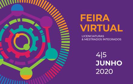 Feira Virtual 2020