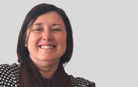 Maria Paula Diogo