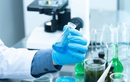 Ciência nos hospitais