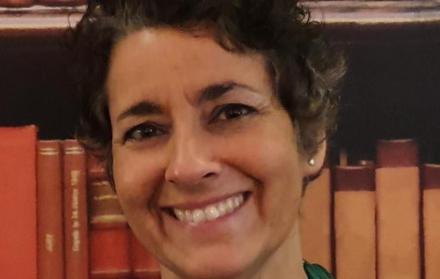 Paula Trindade