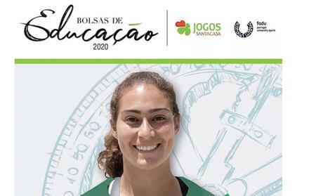 Ana Filipa Santos