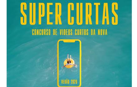 Super Curtas
