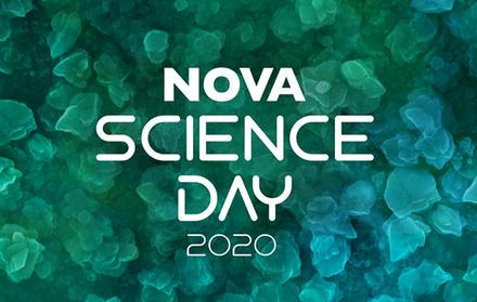 NOVA Science Day 2020
