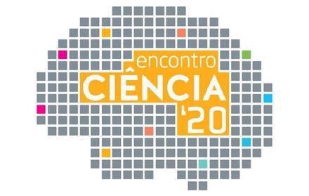 Encontro Ciência 2020
