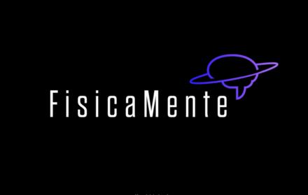FisicaMente