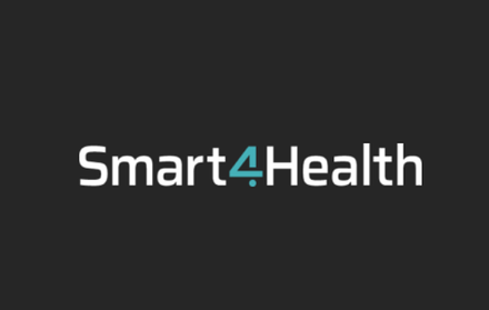 smart4health