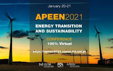 APEEN 2021
