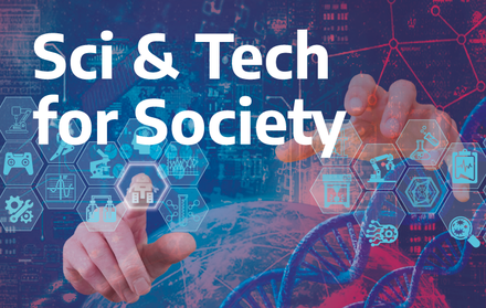 Sci &Tech