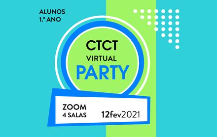 CTCT Party