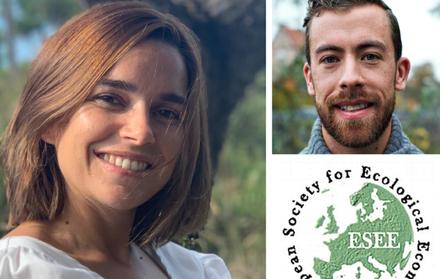 European Society for Ecological Economics