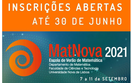 Matnova2021
