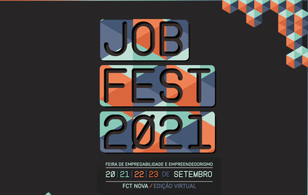 JobFest 2021
