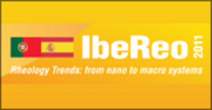 0680ebf686 ... os quais tiveram muito sucesso (Beja 2004 e Madrid 2008)