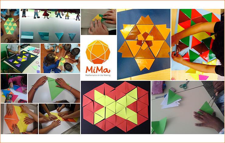 Exposição MiMA inaugura a 12 de Setembro na FCT