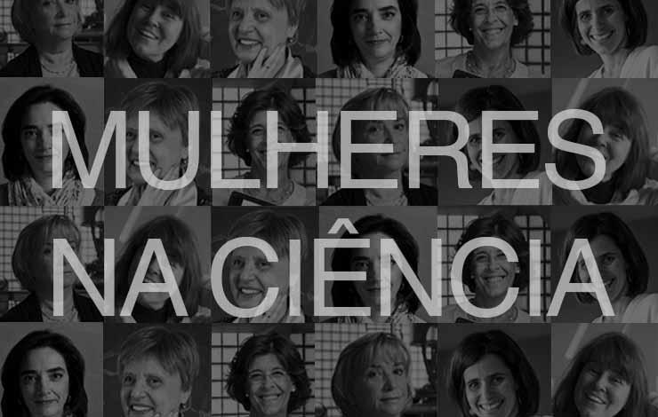 Investigadoras FCT NOVA homenageadas na exposição ''Mulheres na Ciência''