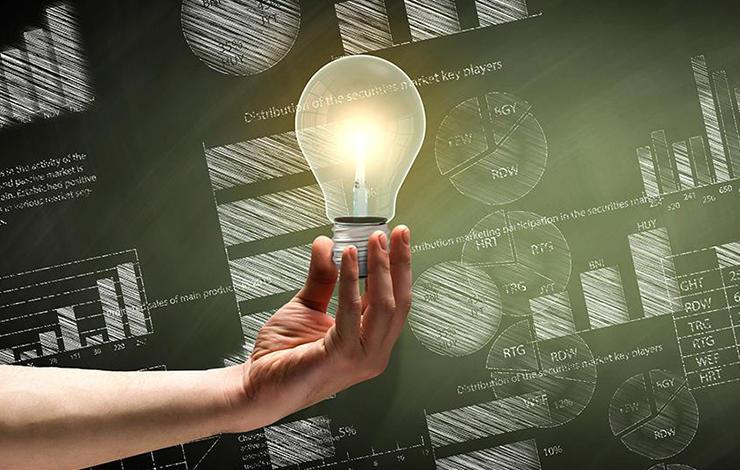 Prémio Inovação INCM 2017