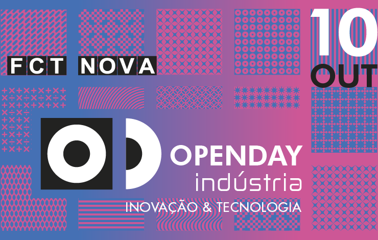 open day industry 2018