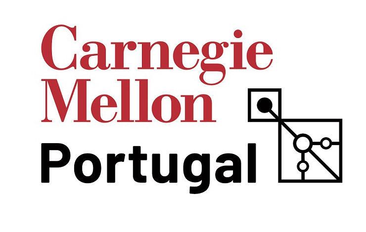 Programa CMU | Portugal