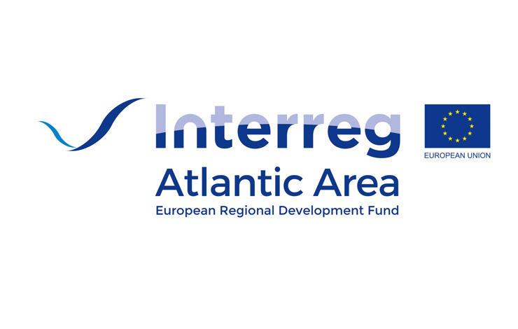 Interreg Espaço Atlântico