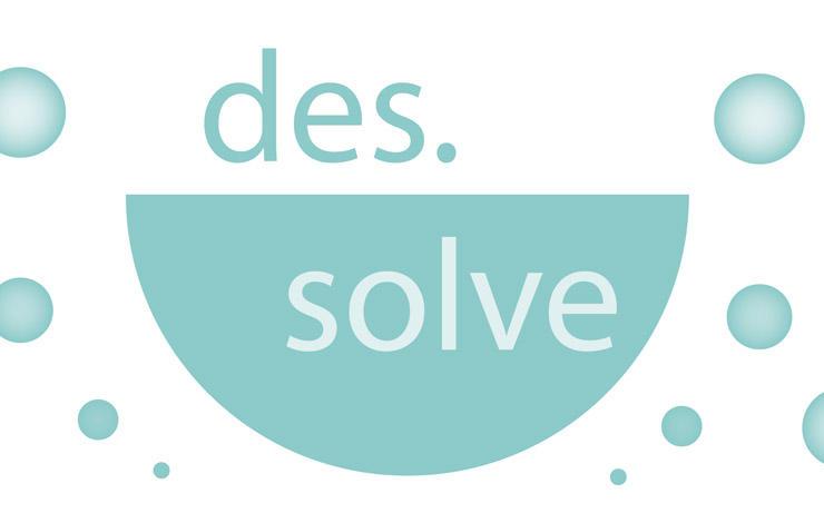 des.solve