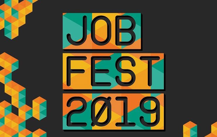 jobfest 21019