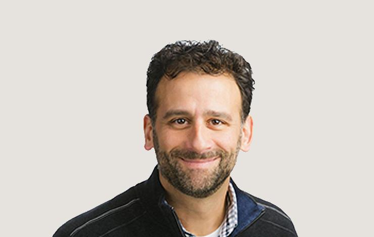 Frank Rimalovski