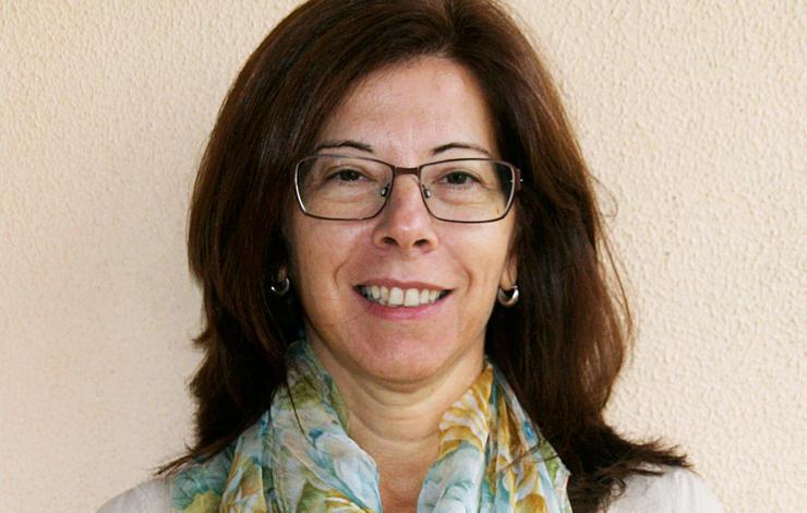 Paula Branco