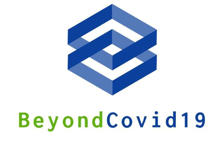 Beyond COVID19