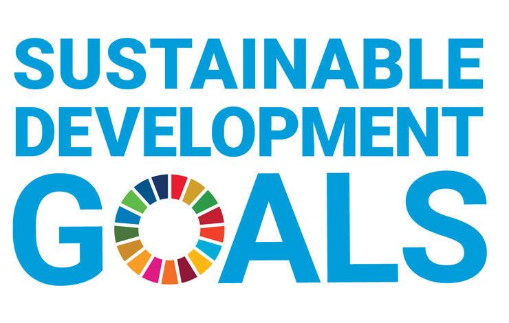 ODS Agenda 2030 UN