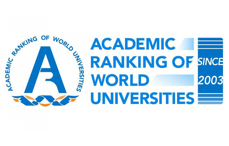 Shanghai Global Academic Ranking