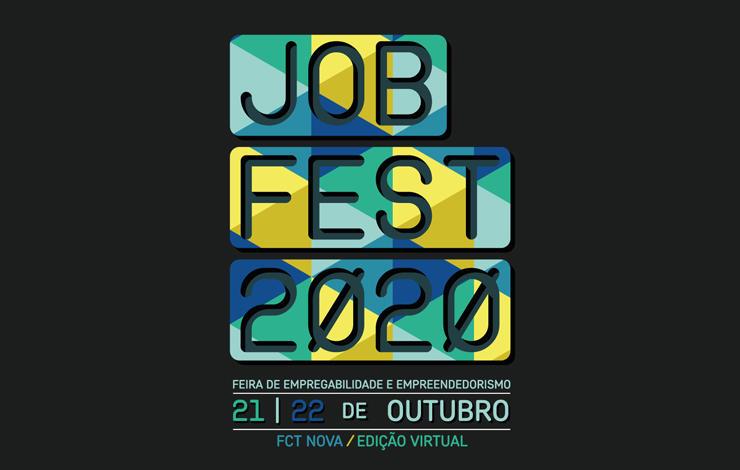 Jobfest2020