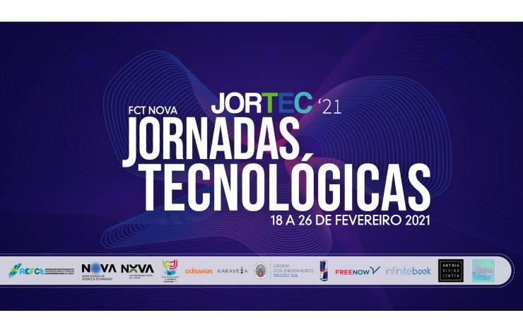 Jortec's 2021