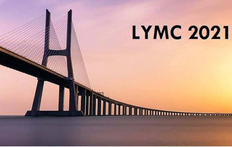 LYMC 2021
