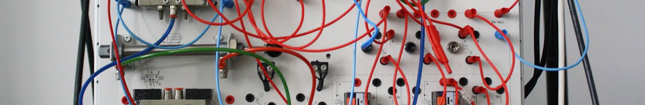 2nd cycle Component of Integrated Master in Electrical and Computer Engineering