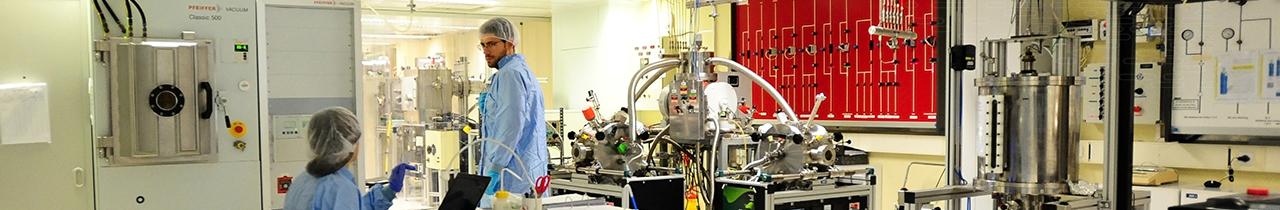 Doutoramento em Ciência e Engenharia de Materiais