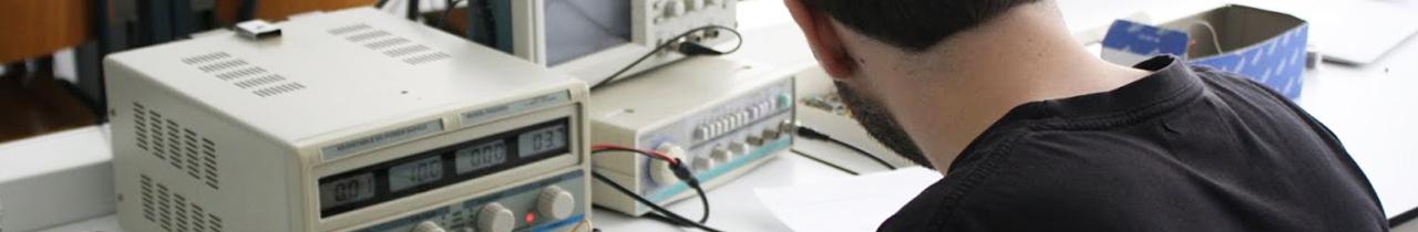 Doutoramento em Engenharia Eletrotécnica e de Computadores