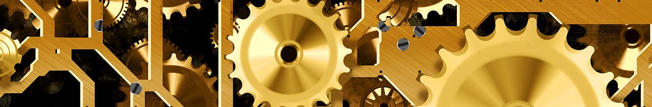 Doutoramento em Engenharia Industrial
