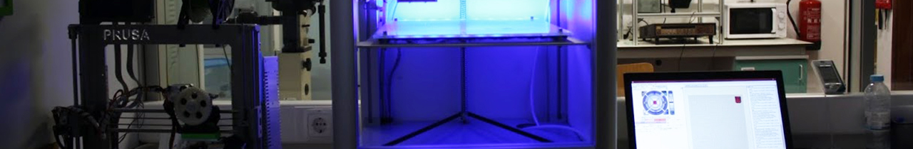 Doutoramento em Nanotecnologias e Nanociências