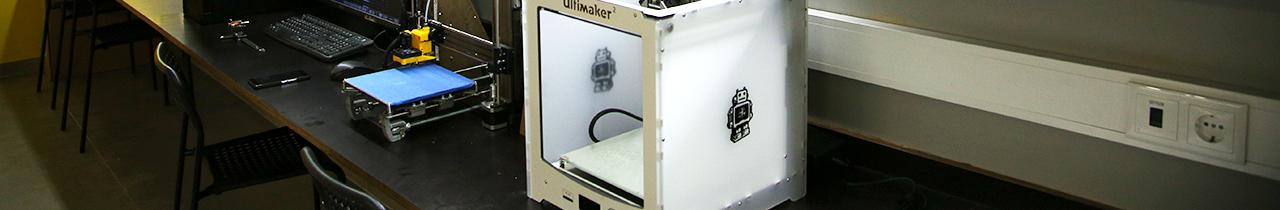 Fabricação Digital