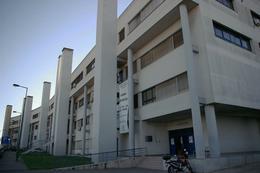 imgp1349-01
