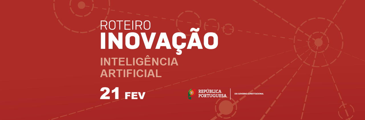 Roteiro Inovação na FCT NOVA
