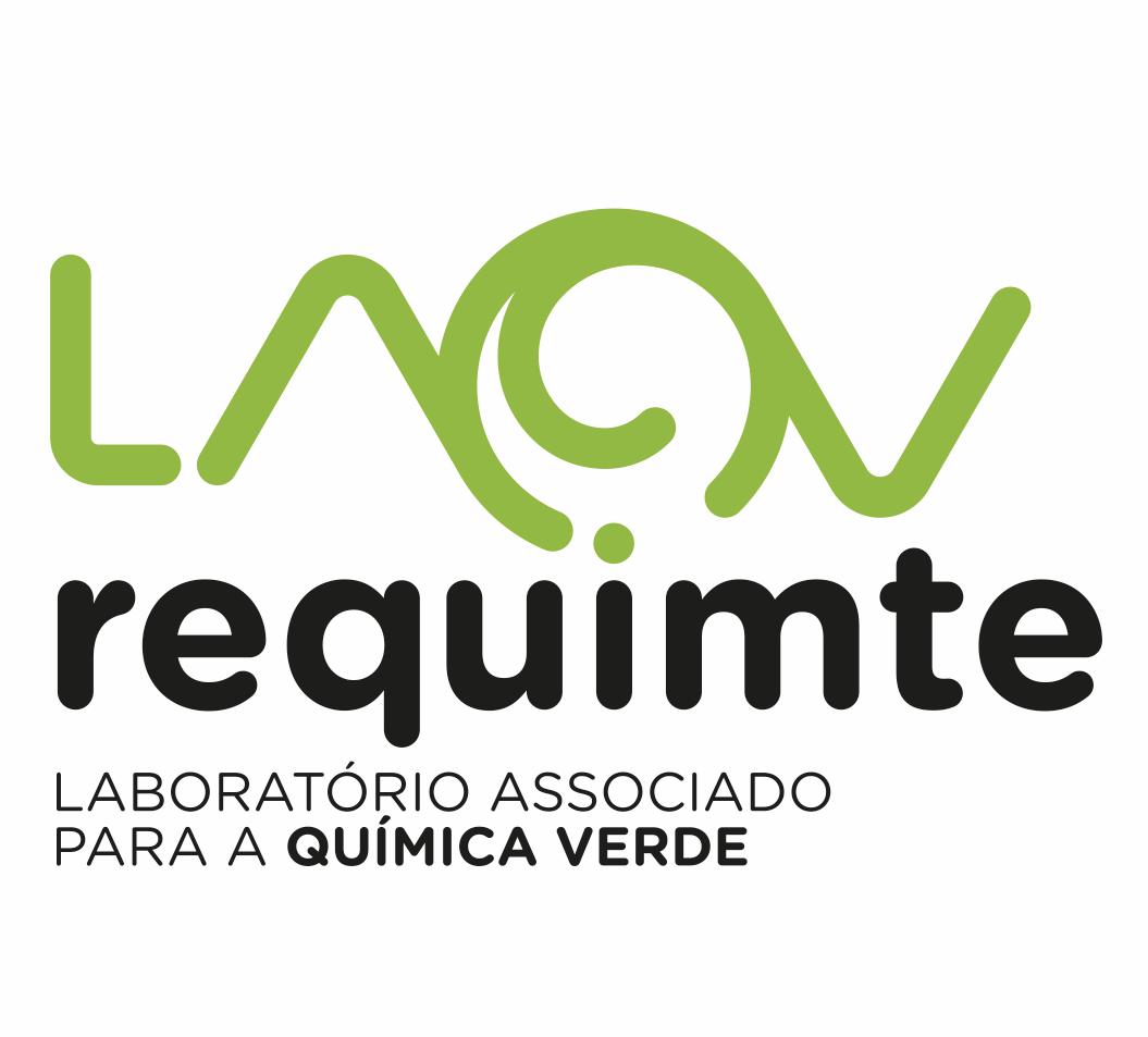 Laboratório Associado para a Química Verde - Tecnologias Limpas e Processos