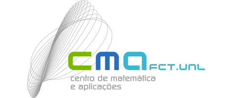 Center for Mathematics and Applications